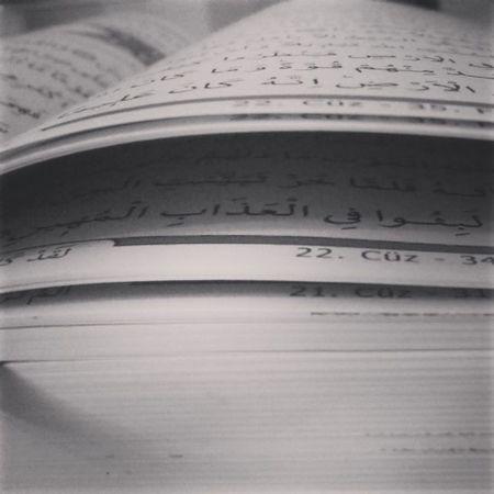 Read Quran Charge Your Iman... :) Kuran Quran Iman Charge Read Allah Islam
