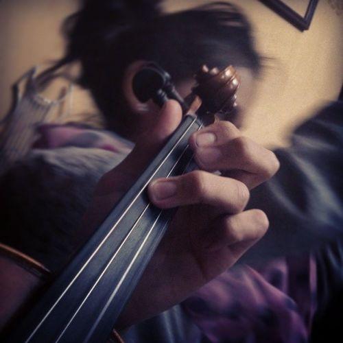 Repasando Viol ín Music