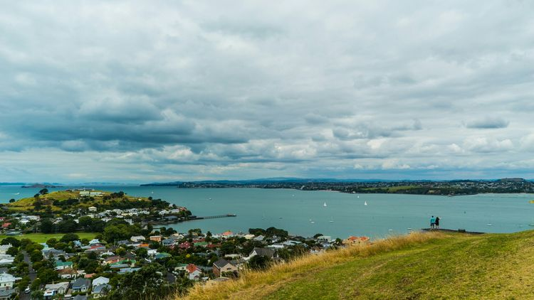 Harbor view. Harbour Harbor Habour View Auckland SonyA7s A7s Clouds Clouds And Sky Cloudy Cloudy Skies