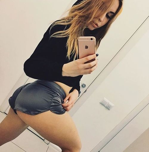 Hi! Millions hot cuties are waiting for you here https://goo.gl/SV508N Adult Fit Fitgirl Fitness Fitness Training Fitnessmodel Indoors  People Sensitive Sensitive Photo Sexygirl SexyGirl.♥ Sexygirls Sexylady Sexylegs Sexyselfie Sexytime Sexywoman Sexywomen Sexy♡ Young Young Adult Young Girl Young Woman Young Women