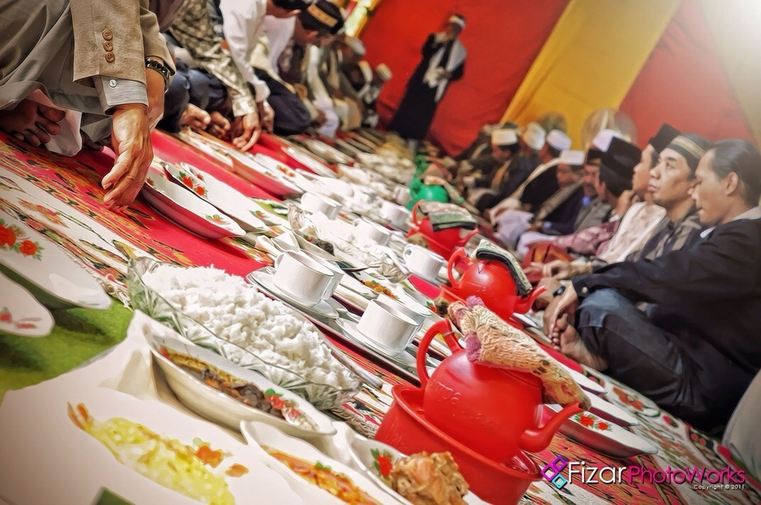 indoors, large group of objects, lifestyles, retail, variation, for sale, red, leisure activity, high angle view, choice, market, men, food and drink, abundance, market stall, sale, cultures, food