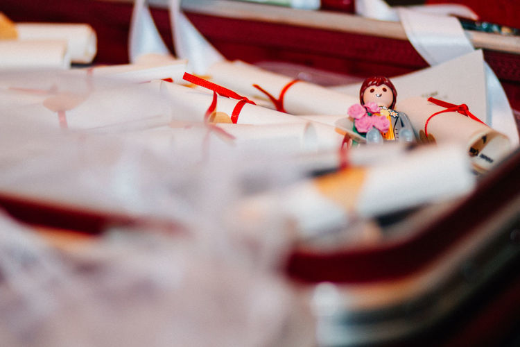 Littlepeople Check This Out Relaxing Playmobil Wishes Süddeutsche Zeitung Wedding Showing Imperfection Original Experiences I never experienced such an emotional wedding before. It was the first time that I photographed a wedding too. And additionally it was a very special wedding- two boys found love and promised to stay together forever. I definitely will keep this experience in my mind my whole life long. Maximum Closeness The Still Life Photographer - 2018 EyeEm Awards The Creative - 2018 EyeEm Awards
