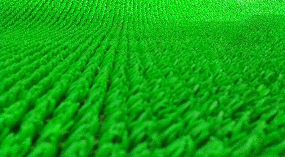 Lemon Lime By Motorola Green Infinity