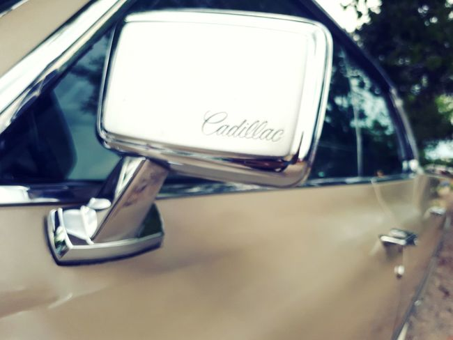 Cadillac Rockabilly Fast N Loud V8 Power Walldorf Rockabilly Life Cars Muscle Cars Sound No People