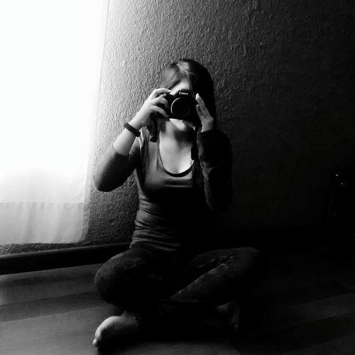 HappyDayPhotografy