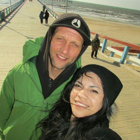 Palanga Mare amour Amodemais uruguaya Lituano so love Lovelovelove un día en palanga Mi Amor :* amor del bueno QuieroPlayitaOtraVez con mi esposo Posadita fotoamor FotoDelDia Meilė