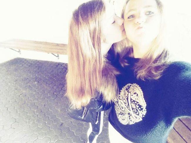 Liebe ❤ Beste Freundin <3 Mein Engel *-* Beste!♥