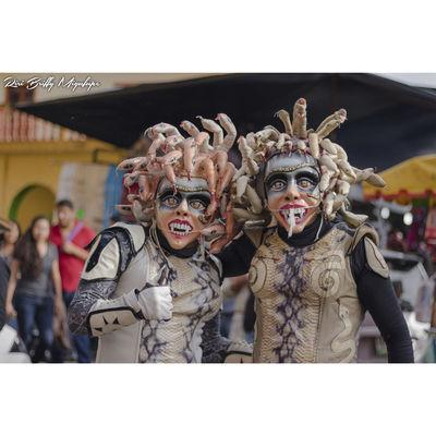 Mascara Mascara(: Máscara... Mask Mask - Disguise Masks Masked People, Tradición Arte Cultura Cultura Mexicana Naolinco Naolinco, Veracruz, Mexico. Naolinco De Victoria Human Representation Leisure Activity Dancing Event Art