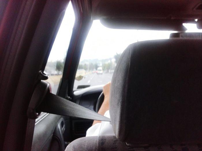 Adventure Club Riding In The Car Driver Wheel Car Car Interior Driving Through Driving Home Sitbelt
