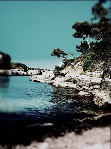 Mallorca Hanging Out #mallorca #landscape #nature #photography Eye4photography