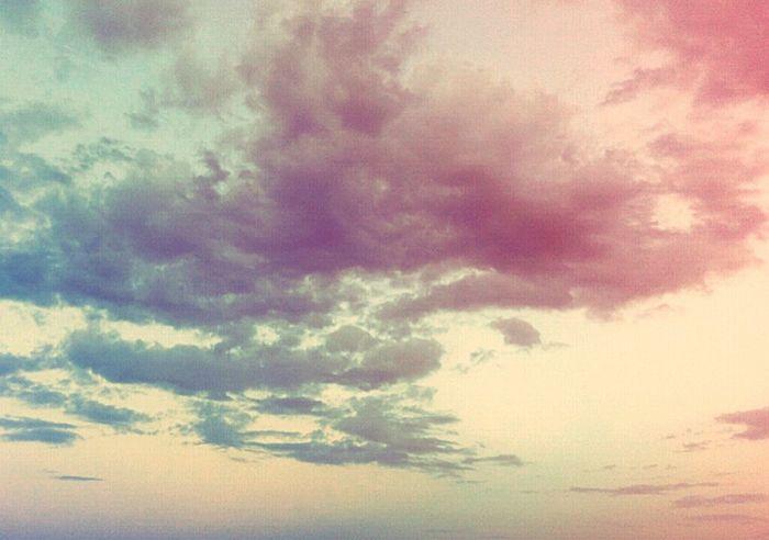 Sky Sunset #sun #clouds #skylovers #sky #nature #beautifulinnature #naturalbeauty #photography #landscape MyLifeMyWorldMyEverything Anıyakala Goodday Myphotos Lovemycountry Benimgözümden Benimrenklerim Benimkadrajim Photoismylife Cool Benimobjektifimden Taking Photos Enjoying Life Benimrenklihikayem Thephotographer The Great Outdoors - 2016 EyeEm Awards