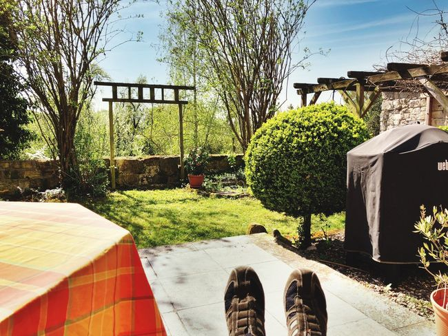 Relax 🌞😊 Nature Day Outdoors Personal Perspective