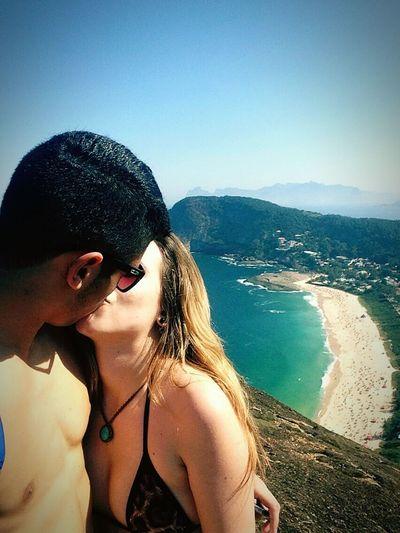 First Eyeem Photo Instalike Costão De Itacoatiara Niterói Likeforlike Photolikes #love #cute #photo #likes #likeforlikes #likeforfollow #me #followfollowfollow #likesforlikes #likeforshoutout #trocolikes #like #beautiful #frases #instalike #sdv #instagood #follow #followmeplease #insta #like10like #instalove #color #hmu #pe