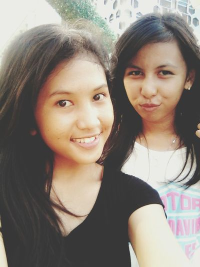 with laviola angeline