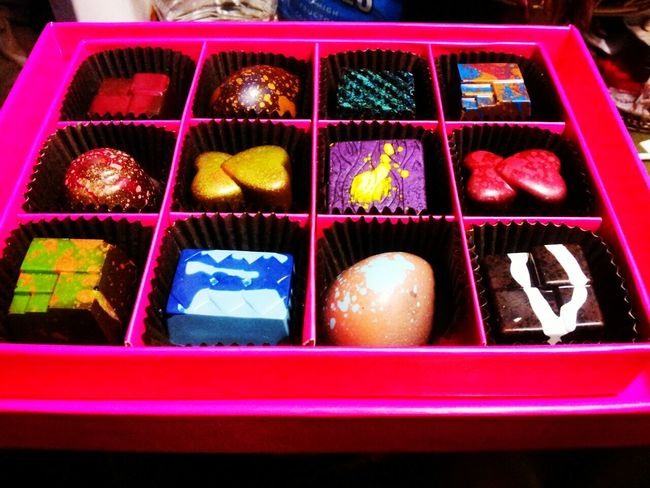 Art Artchocolate Chocolate Chocolate♡ Chocolates Chocolateaddict Chocolatelovers Artfood Foodporn Artphoto