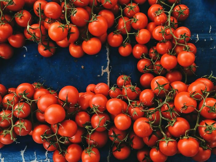 Salad Bazaar Fresh Fruit Fruit Red Tree Water Agriculture Citrus Fruit Tomato Full Frame Close-up Vegan Vitamin C Vegetarian Food The Still Life Photographer - 2018 EyeEm Awards The Foodie - 2019 EyeEm Awards