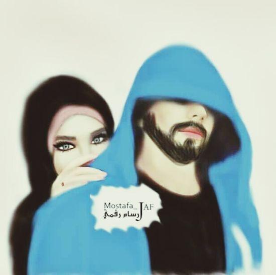 اكرم First Eyeem Photo