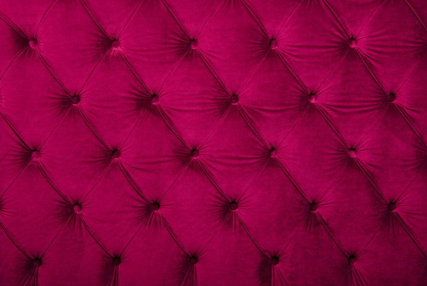 Burgungy color luxury capitone Chesterfield style tufted buttoned fabric textile pattern background Background Bed Burgundy Capitone Chesterfield Decor Decoration Design Fabric Furniture Home Interior Luxury Pattern Premium Purple Red Retro Rich Style Textile Texture Upholstery Millennial Pink Wall