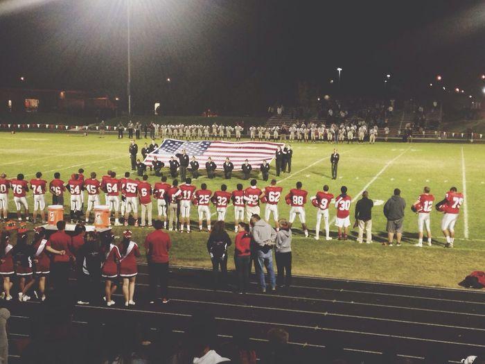 10•30•14 Football Woosterhighschool Colts
