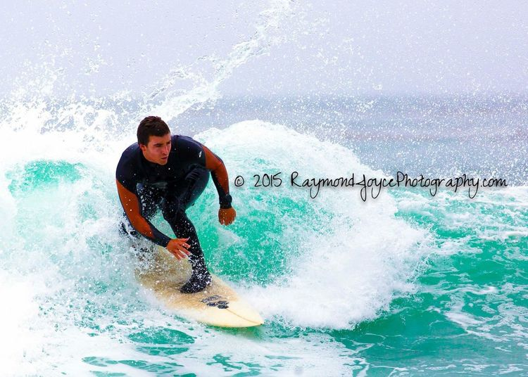 Nice finish! Surfer Surfing Socialabsorption SurfingUSA Surfingphotography Surfingiseverything Surfingislife Surferdude Surfer Dude Surfing Life