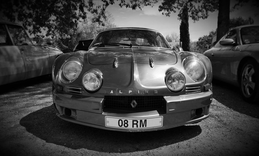 Alpine Renault Alpine Black And White Photography Blackandwhite Blackandwhite Photography Bnw Car Monochrome Renault Renault Alpine RenaultSport Bnw_collection Black And White Carporn Car Porn Bnw_life Bnw_captures French Car Noir Et Blanc Negro Y Blanco Noiretblanc