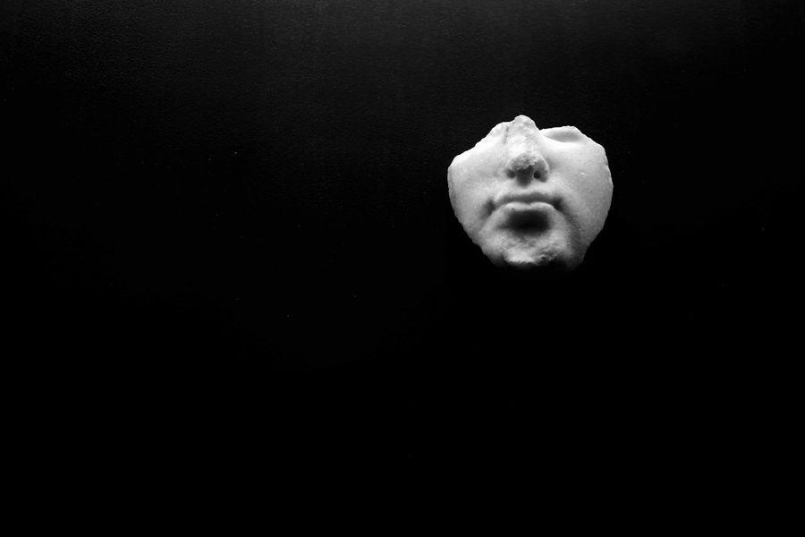 We all wear masks The Week On EyeEm