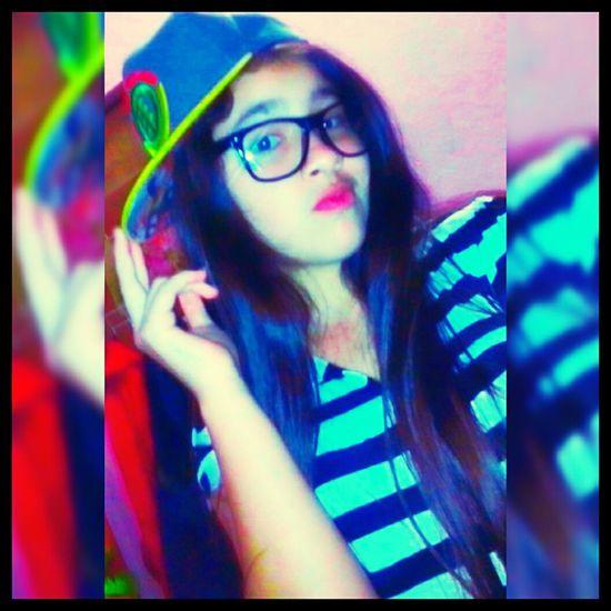 Te amo CAFB ♥