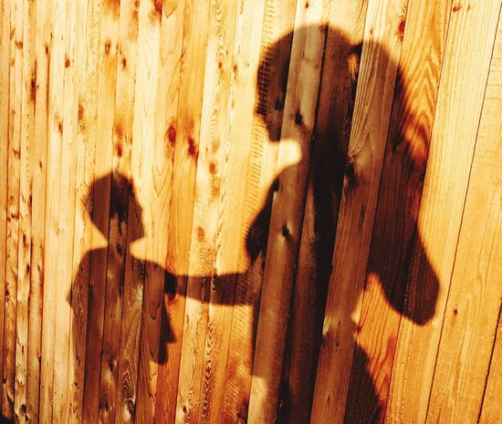 Affection Warmth Warm Mothersday Mother's Day Emotional Emotion Connection Touch Love Sweet Touching Loving Two People Togetherness Together Family Shapes Shadows Mother And Child Mother And Son People Wood - Material Shadow