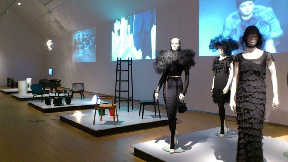 Design Exhibition Nordic