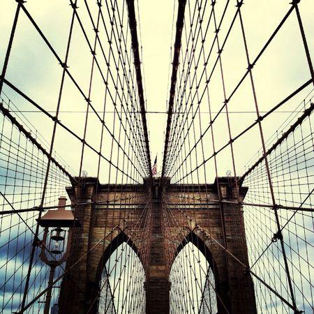 The Best Of New York Brooklyn Bridge  Brooklyn NYC