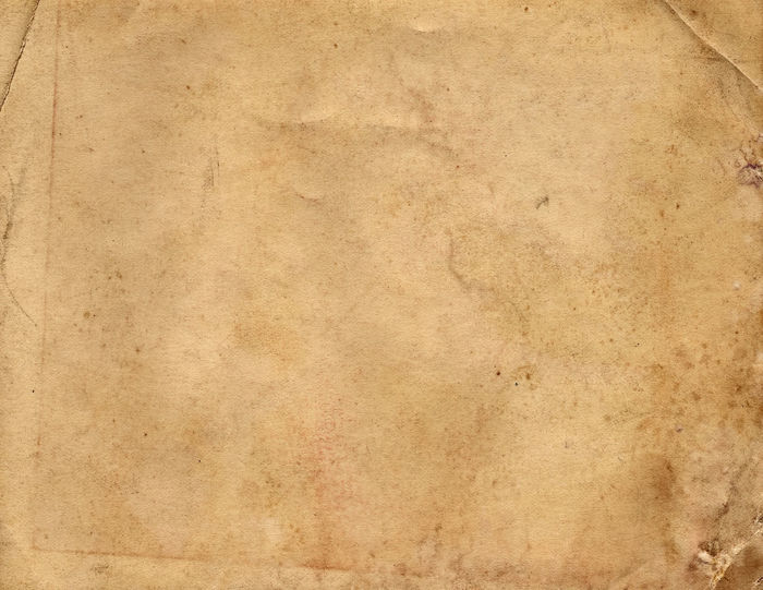 old paper vintage background Abstract Age Paper Ancient Antique Backgrounds Blank Brown Brown Background Brown Paper Cardboard Background Copy Space Crumpled Crumpled Paper Damaged Dirty Empty Obsolete Old Age Old Paper Old-fashioned Paper Paper Sheet Papper Pattern Retro Styled Rough Spotted Textured  Textured Effect Vignette Vintage And Modern Vintage Paper Weathered