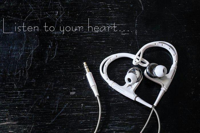 Relaxing Live Music Music Listening To Music Listening To Music <3 What Are You Listen To Hearts♡hearts Heart ❤ Sevgi Kalp♥♥♥♥