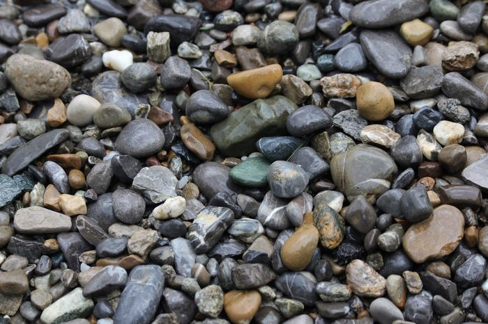 Stones. Stones Stones & Water Steine Steine Strandgut Steinstrand Stone Beach Lake Lake Constance Bodensee Tadaa Community Have A Nice Day♥ Walking Around Taking Photos EyeEm Nature Lover Nature_collection Beautiful Nature Nature Nature Photography Whatever