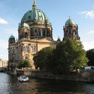 Berlin, Germany @Instag_app Travel Traveling Instag_app Vacation visiting instatravel instago instagood trip holiday photooftheday fun travelling tourism tourist instapassport instatraveling mytravelgram travelgram travelingram igtravel