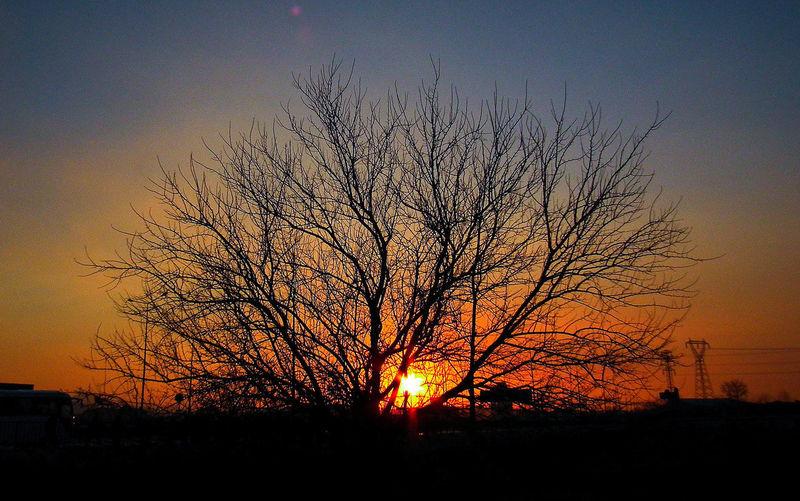 Sunset Sunset_collection Sunset Silhouettes Sunsetporn Sunset_captures Sunset Collection EyeEm Best Shots EyeEm Gallery EyeEm Nature Lover EyeEmNewHere EyeEm Selects EyeEm Best Edits EyeEm Best Shots - Landscape Bursa / Turkey