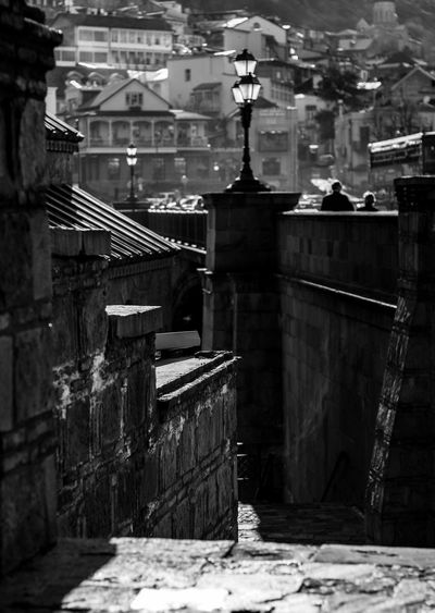 Camera - Canon 550D - Lens - 50 mm f/1.8 Blog : https://www.instagram.com/david_sarkisov_photography/ Built Structure Architecture Building Exterior No People City Building Focus On Foreground Religion Day Spirituality Belief Place Of Worship Outdoors Nature The Past History Street Sunlight Old My Best Photo Streetwise Photography
