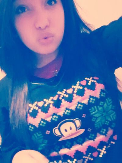 ~ My Shirt Beast Broo Cx Lol . ♡