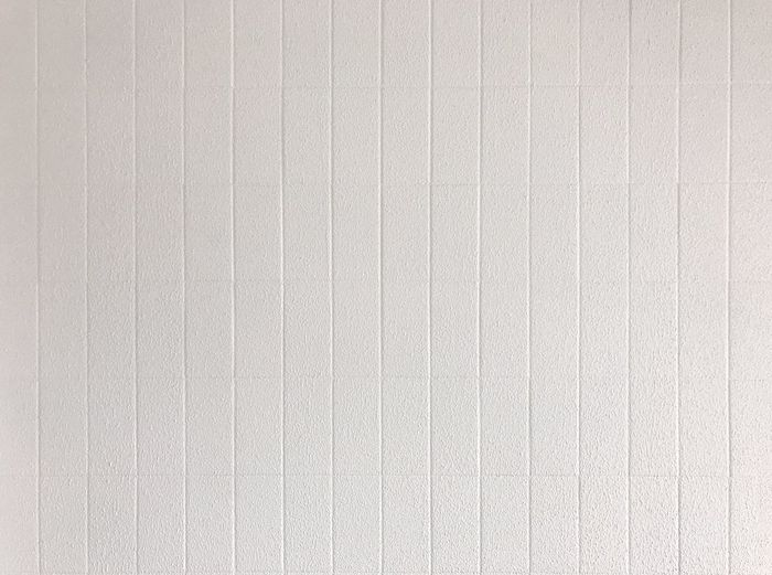 White Wall Wall Feature Simplicity Plain Minimalism White Wall Backgrounds Pattern Full Frame Textured  No People Copy Space Close-up White Color Material Wall - Building Feature Abstract Backgrounds