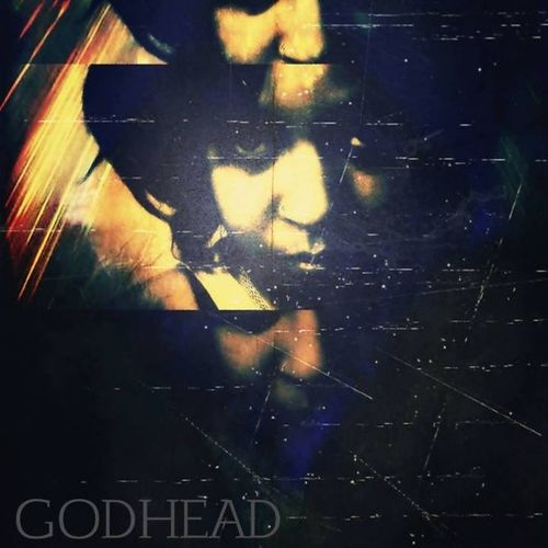 Godhead Hangover pt. 3