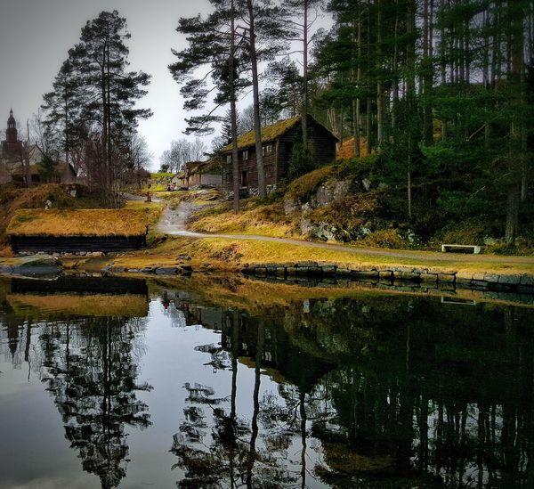 Nature Scenery Natgeo Globe_travel Earthpix Worldcaptures Highlightsofnorway Norway Highlightsnorway Bestofnorway Sunnmøre
