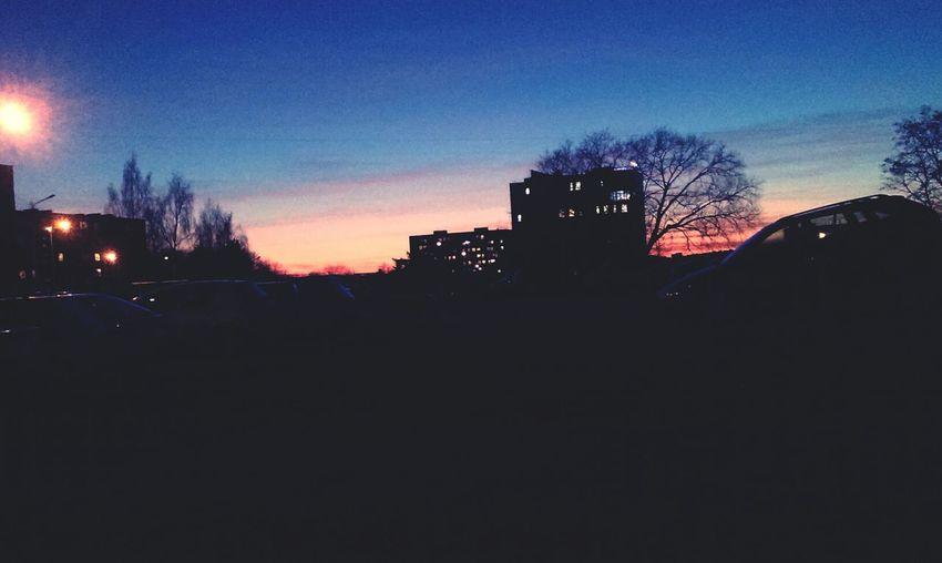 First Eyeem Photo Tagsforlikes Karoliniskes Nice View