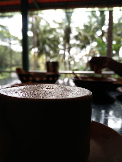 coffee sips from my yard on a rainy afternoon Greenview #photography #Nature  Coffee #sippin !! #rainyday #hotbeverage #drink #hospitality #Fresh #warmup #cheerup #stimulate #caefin #pipinghot Drink Water Drinking Fountain Close-up Food And Drink