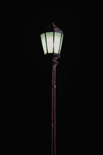 Ceiling Lights Lamp Post Lamp Shade  Light Lighting Equipment Lights Street Light Danger Day Lamp Lamppost Light And Shadow Mystery Night Stop Stoplight Streetphotography
