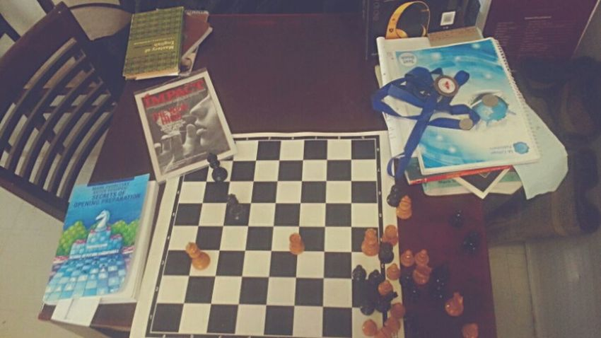 Chessboard Chesspieces IndoorPhotography Indoorshoot Funtime Mindgames
