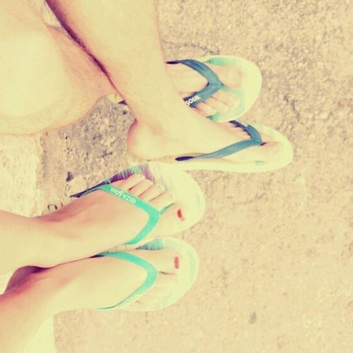 Chanclas Ibizasoul Suegriiiis ☆