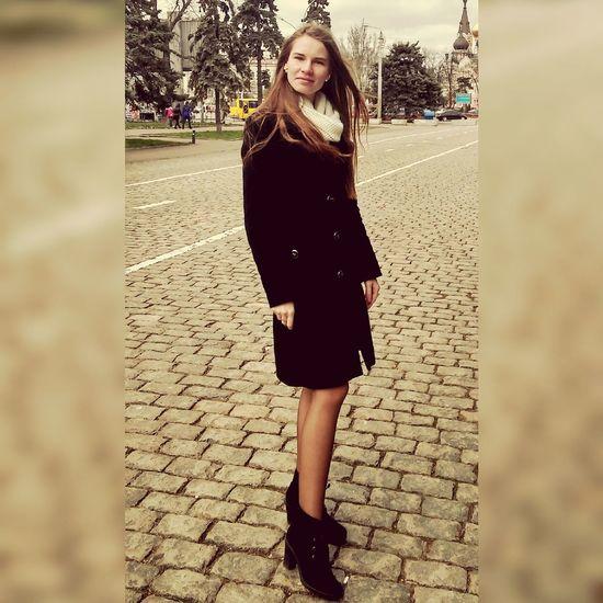Walking Shopping ♡ Favourite City Odessaismylove Ukraine, My Ukraine! 💙💛
