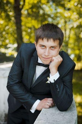 Photorina свадебный фотограф екатеринбург