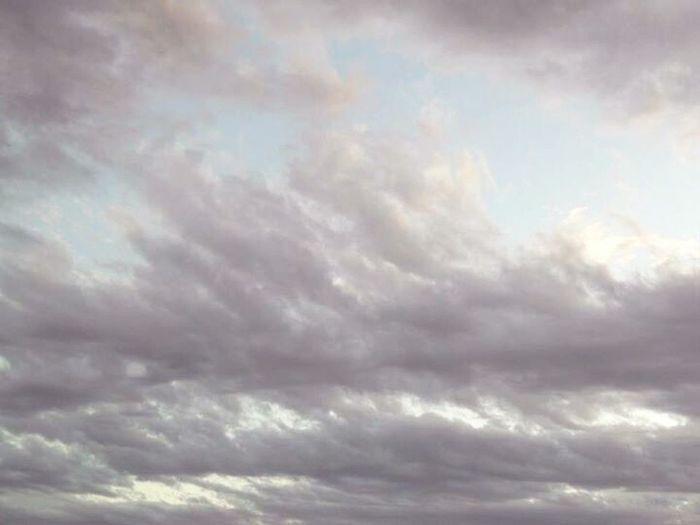 Wind Clouds Sky Day First Eyeem Photo