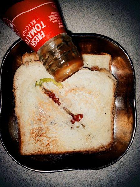 Sandwiches Street Food Worldwide Street Food Foodie Sandwich Time Sandwichphoto Yummy♡ Yummy Yummy