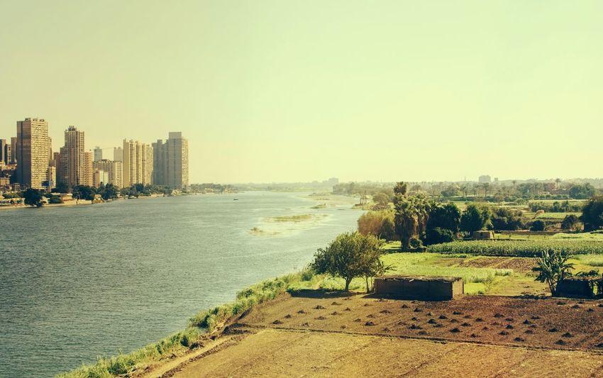 Travel Farmer Egypt Landscapes Traveling Architecture Cairo Nile River Nile NileRiver Rivernile Cairo Egypt Egypt Cairo